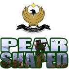 To Kurdistan                                                     goes Pear Shaped                                                     with Emma Sky...